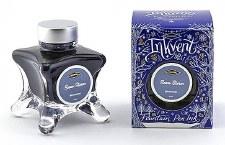 Diamine Inkvent Bottle Shimmer Ink- 50ml