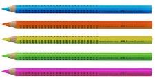 Faber-Castell Grip Neon Textliner
