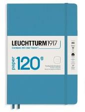 Leuchtturm1917 120g Edition Notebook- A5