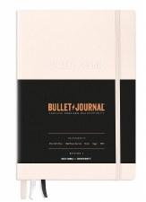 Leuchtturm1917 Bullet Journal- Edition 2