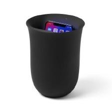 Lexon Oblio Phone Sanitizer/Charger