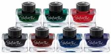 Pelikan Edelstein Bottled Ink for Fountain Pens (50ml)