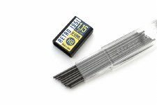 Retro 51 1.15mm Lead Pack Refill for Mechanical Pencils (12 per Package)