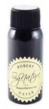 Robert Oster Signature Ink- 50ml Bottle