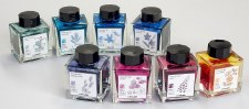 Sailor Manyo Ink Bottle- 50ml