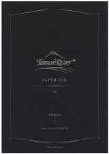 Tomoe River Notepad- A5 White Paper