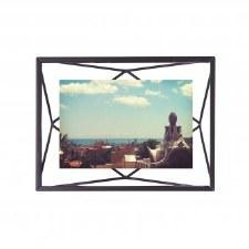 Umbra Prisma Frame 4x6 Black