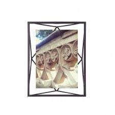 Umbra Prisma Frame 5x7 Black