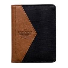 Gentleman's Hardware Travel Wallet