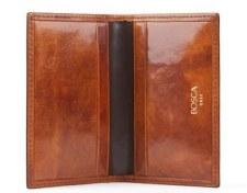 Bosca Calling Card Case Model 441