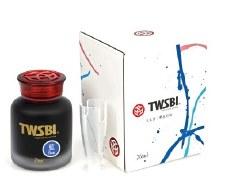 TWSBI BOTTLED INK 70ML