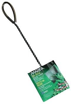 Marina Easy-Catch Net 7.5cm.