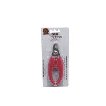 Le Salon Essentials Small-Medium Dog Nail Clippers