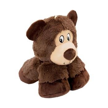 Stretchezz Legz Bear Large