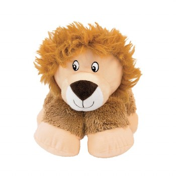 Stretchezz Legz Lion Small