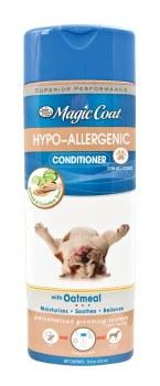 Hypo Allergenic Condition 16oz
