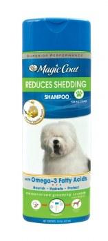 Shed Reducing Shampoo 16oz