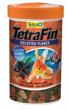 GoldFish Flakes 7.06 oz