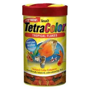 TetraColor Trop Flakes .42oz