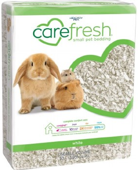 Carefresh Ultra 50liter
