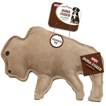 Leather Buffalo Large