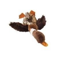Plush Skinneez Duck Large