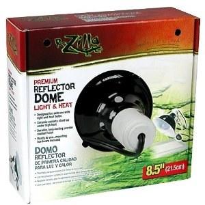Premium Reflector Dome 8.5 Inch