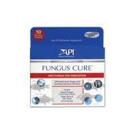 Fungus Cure Powder Packet