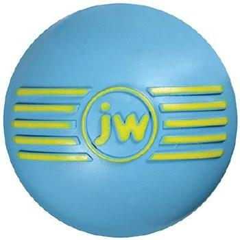 Dog Isqueak Ball Small