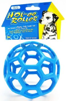Hol-ee Roller 6.5 Inch