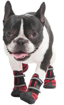 Performance Dog Boots Large