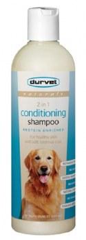 Naturals Conditioning Shampoo