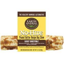 No Hide Peanut Butter 7 Inch