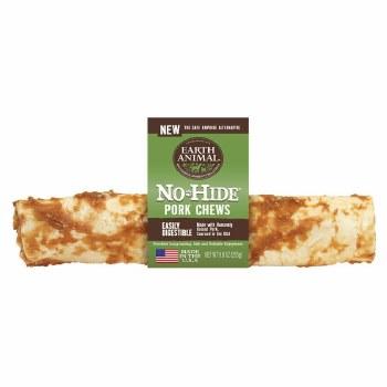 Earth Animal No Hide 11 Inch Pork Chew
