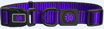 1 x 18/27 Martini Collr Purple