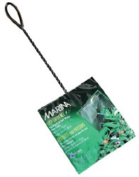 Marina Easy-Catch Net 15cm.