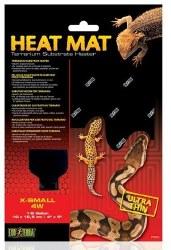Heat Mat 4w Terrarium Heater