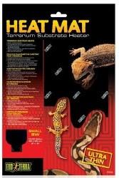 Heat Mat 8w Terrarium Heater