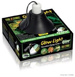 Glow Light Large Large 10