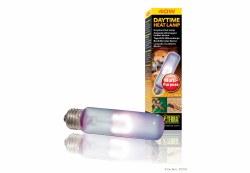 Daytime Heat Lamp 40W