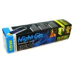 Night Heat Lamp 50W