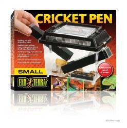 Cricket Pen Small