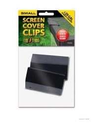 Cover Clip Set Small