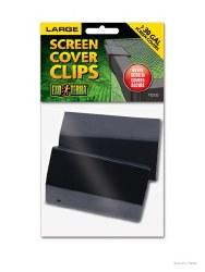 Heavy Duty Screen Clip 30 plus