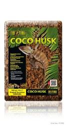 Coco Husk 3.6qt