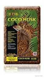 Coco Husk 7.2qt