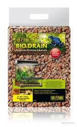 BioDrain TerrariumSubstrate2kg