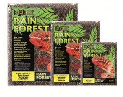 Rain Forest Substrate 24qt