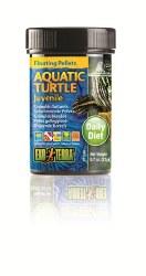 Turtle Juvenile FloatPel 0.7oz