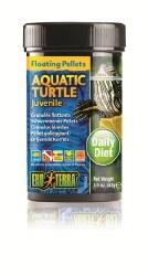 Turtle Juvenile FloatPel 1.5oz